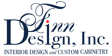 Finn Design Inc.