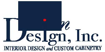 Finn Design Inc.