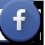 Finn Design on Facebook