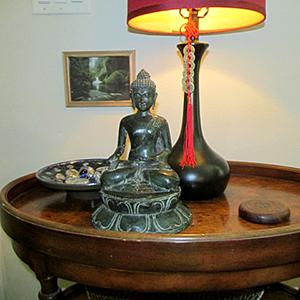 buddha300